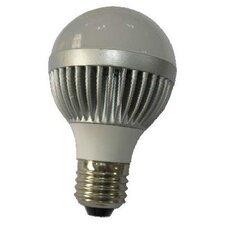 65W LED Light Bulb