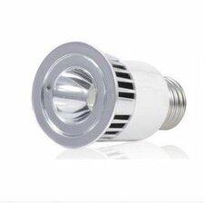 5W Colored LED Light Bulb