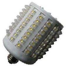 Metal Halide Equivalent Light Bulb