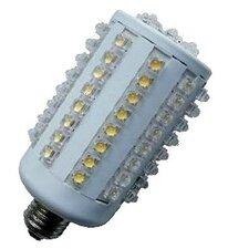 High Pressure Sodium Equivalent Light Bulb
