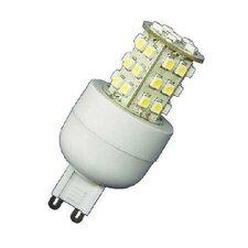 3.5W LED Light Bulb