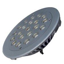 21W LED Light Bulb