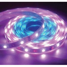 Indoor Digital Strip Light
