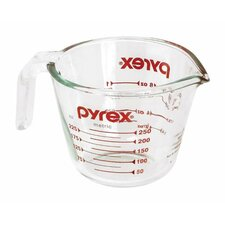 Prepware 1-Cup Measuring Cup