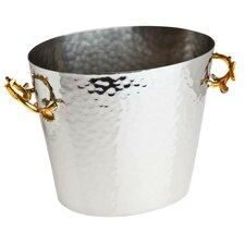 Natura Wine Bucket