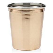 Mint Julep Double Gauge Ice Bucket