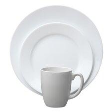 Vive™ 16 Piece Dinnerware Set