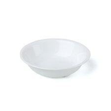 10 oz. Bowl (Set of 6)