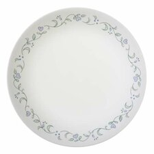 "Livingware Country Cottage 8.5"" Lunch Plate (Set of 6)"