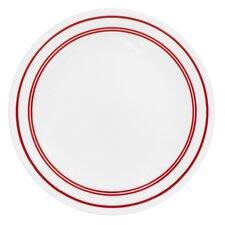 """Livingware Classic Café 8.5"""" Dessert Plate"""