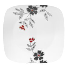Mandarin Flower Dinnerware Collection