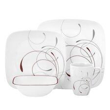 Splendor Dinnerware Collection