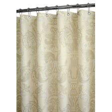 Prints Cambria Shower Curtain