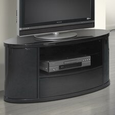 Ellipse TV Stand