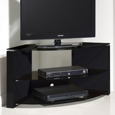 Bench TV Stand