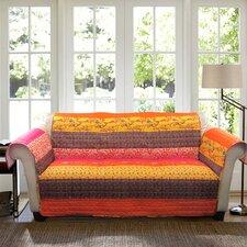 Royal Empire Sofa Protector