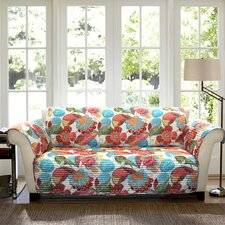 Layla Sofa Furniture Protector