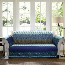 Royal Empire Sofa Furniture Protector