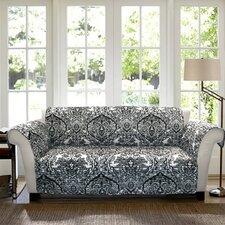 Aubree Sofa Furniture Protector
