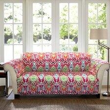 Jaipur Ikat Sofa Furniture Protector