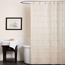 La Sposa Shower Curtain