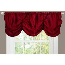 """Estate Garden 42"""" Curtain Valance"""