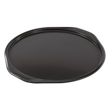 "Signature™ 14"" Pizza Pan"