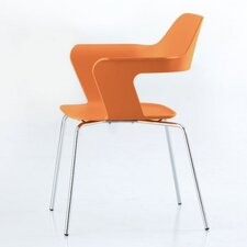 MU Stacking Chair