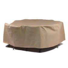 Essential Patio Table & Chairs Set Cover