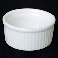 4.5 oz. Ramekin (Set of 4)