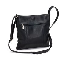 Derosa Crossbody Bag