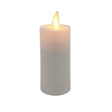 Mystique Flameless Votive Candle