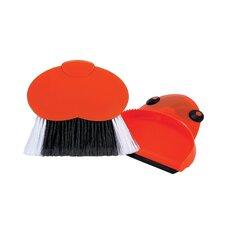 Animal House Walrus Mini Sweep