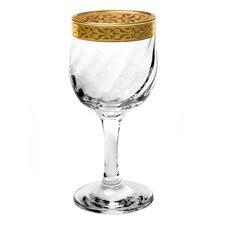 Venezia White Wine Glass (Set of 4)