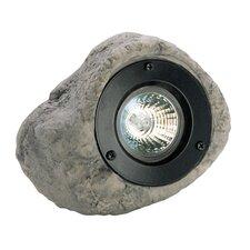 Rock Spotlight