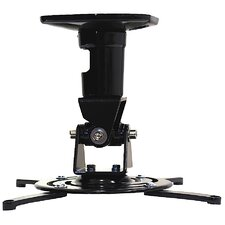 Universal Ceiling Projector Mount