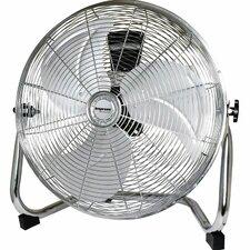"""Impress 12"""" Floor Fan"""