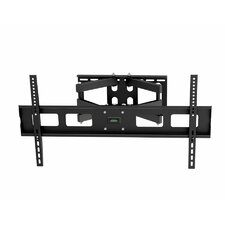 """Arm Full Motion Wall Mount for 37""""-63"""" TV"""
