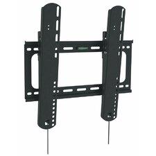 """Ultra-Slim Tilt Wall Mount for 27"""" - 42"""" LED/LCD"""