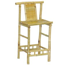 "28"" Bar Stool (Set of 2)"