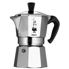 Moka Express Espresso Maker