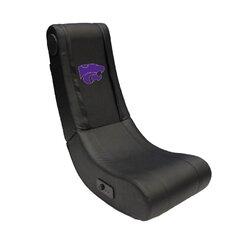 NCAA 100 Gaming Chair