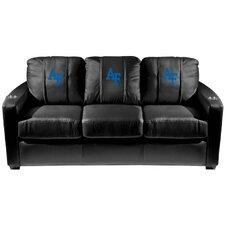 Collegiate Sofa