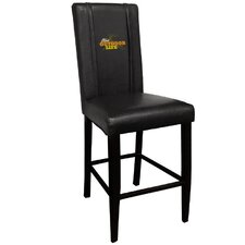 "Ford 30"" Bar Stool with Cushion"