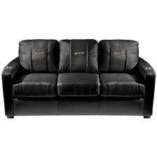 NHL Sofa