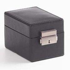 Tuscan Single Presentation Box