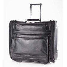 Napa Rolling Garment Bag