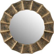 Regina Wall Mirror (Set of 3)
