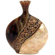 Loft Pot-Shaped Table Vase