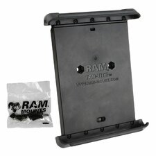 Tab-Tite Small Tablets Holder